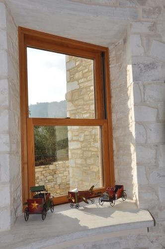hochschiebefenster holz typ g. Black Bedroom Furniture Sets. Home Design Ideas