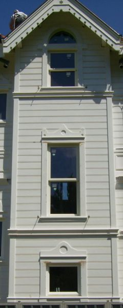 hochschiebefenster vertikal schiebefenster in holz typ v. Black Bedroom Furniture Sets. Home Design Ideas