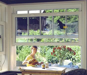 hochschiebefenster vertikal schiebefenster. Black Bedroom Furniture Sets. Home Design Ideas