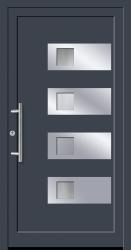 hier sind haust ren preise g nstig kunststoffhaust ren. Black Bedroom Furniture Sets. Home Design Ideas