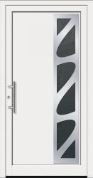 hier sind haust ren preise g nstig kunststoffhaust ren und energiespar haust r. Black Bedroom Furniture Sets. Home Design Ideas