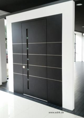 alu haust ren haust ren aluminium kaufen. Black Bedroom Furniture Sets. Home Design Ideas
