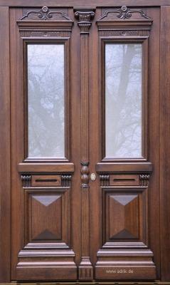Berühmt Hier sind Haustüren Preise günstig | Kunststoffhaustüren und IO18