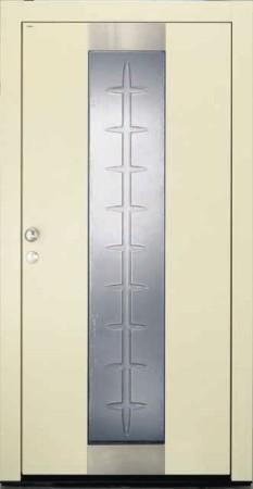 Badkamer afzuiging itho