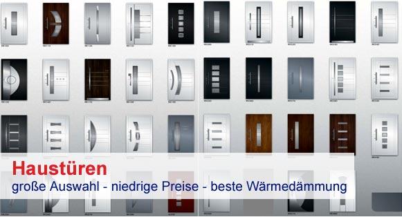 Eingangstüren landhaus kaufen  Haustüren Preise: günstig online kaufen || Türen, Schiebetüren und ...