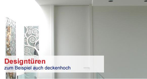 Günstige türen  Haustüren Preise: günstig online kaufen || Türen, Schiebetüren und ...