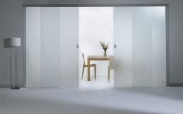 haust ren preise g nstig online kaufen t ren schiebet ren und treppen. Black Bedroom Furniture Sets. Home Design Ideas