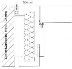 fl chenb ndige t ren nach innen ffnend automobil bau auto systeme. Black Bedroom Furniture Sets. Home Design Ideas