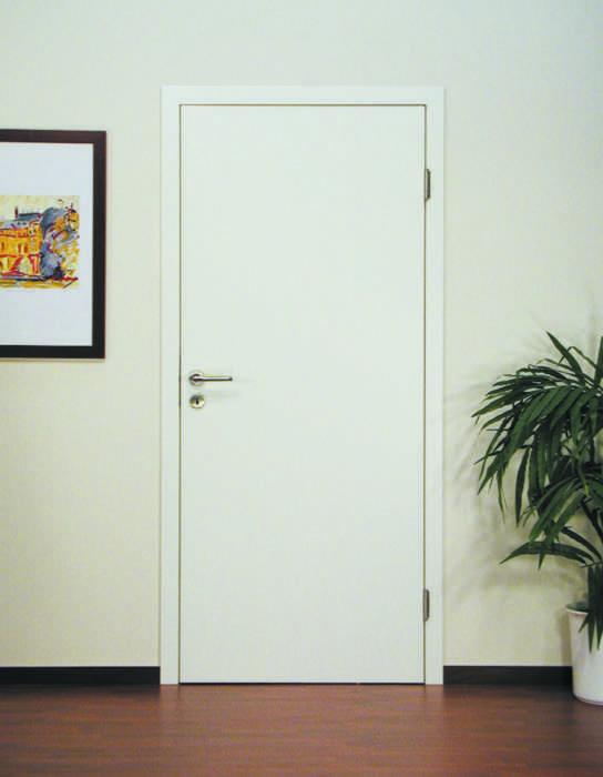 exklusivt ren c serie bei adrik in ronneburg. Black Bedroom Furniture Sets. Home Design Ideas