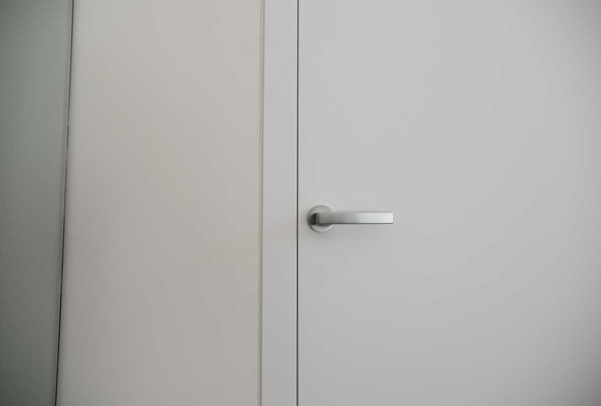 unsichtbare t r e serie montage infos. Black Bedroom Furniture Sets. Home Design Ideas
