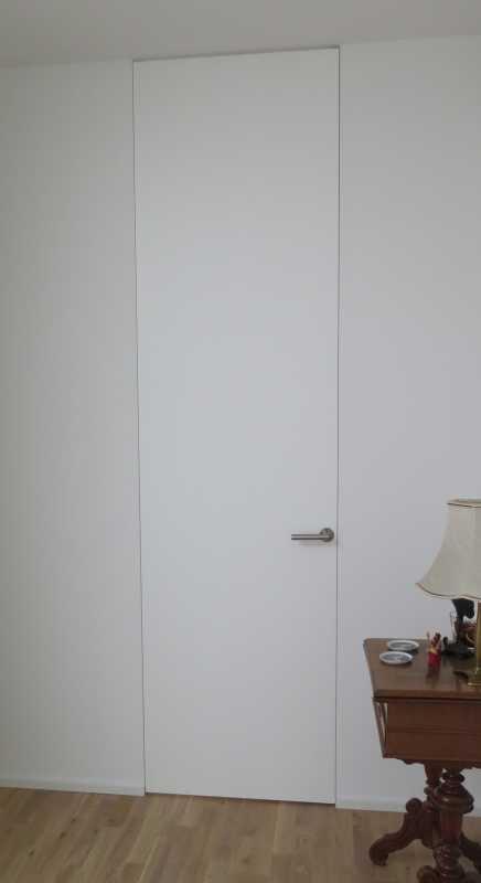 moderne innent ren fl chenb ndig. Black Bedroom Furniture Sets. Home Design Ideas