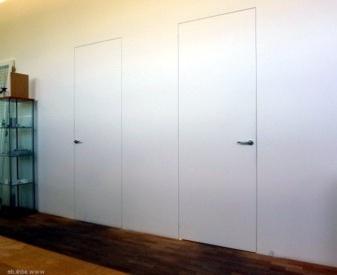 Bevorzugt Unsichtbare Decke Kaufen AG78
