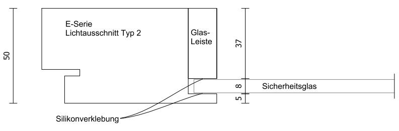 wandb ndige t ren mit unsichtbaren rahmen tapetent ren revisionst ren. Black Bedroom Furniture Sets. Home Design Ideas