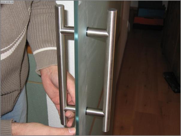 ls1 glasschiebet r montage. Black Bedroom Furniture Sets. Home Design Ideas