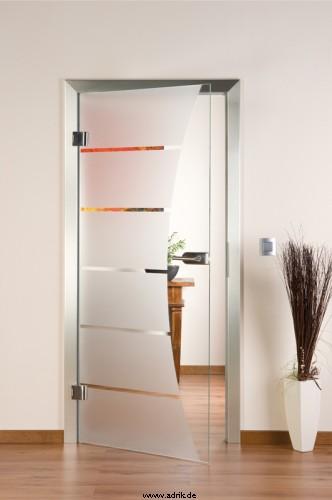 glasarten glasmuster. Black Bedroom Furniture Sets. Home Design Ideas