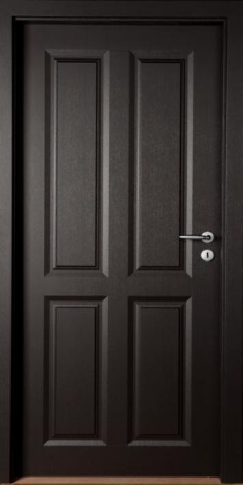 h serie stilt ren modern klassisch. Black Bedroom Furniture Sets. Home Design Ideas