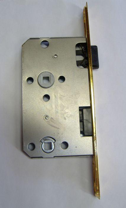 Südholz Türen Ersatzteile Schlösser