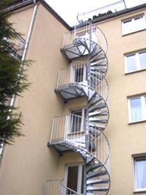 Innentreppen Günstig treppen günstig kaufen | innentreppen, außentreppen, fluchttreppen